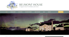 Preview of belmontunst.co.uk